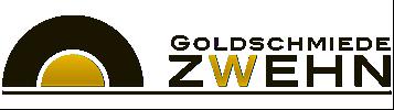 Goldschmiede Zwehn
