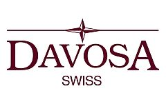 Davosa-swiss-watches.jpg